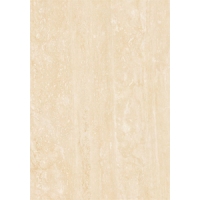 D692202BH_LIGHT_TRAVERTINE