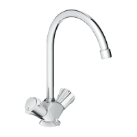 31812001_COSTA_L_SINGLE_SINK_MIXER