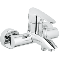 32286000_WAVE_SINGLE_LVL_BATH_MIXER