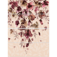 AUTUMN_R_BEIGE_32X99_4PCS