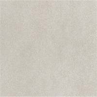 MANHATTAN_BEIGE_60x60