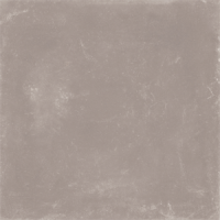 TEMPO_TAUPE_60X60