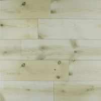 OAK_LIGHT_BEIGE_40X40